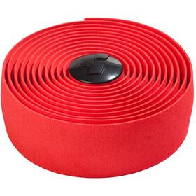 Cube Natural Fit Handlebar Tape Comfort red